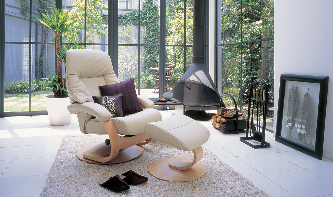7 Questions To Ask Before Buying A Fjords Simmons - Questions-to-ask-before-buying-furniture